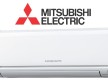 Mitsubishi-Electric-Air-Conditioning-01