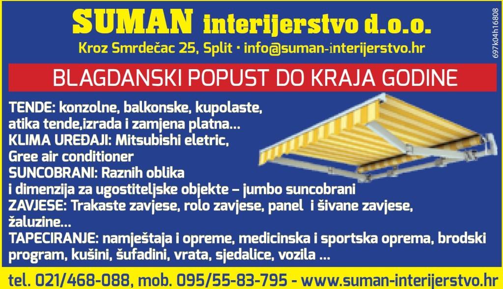 Suman-interijerstvo-blagdanski letak 2015